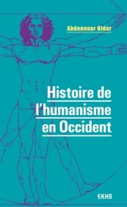 Histoire de l'humanisme en Occident