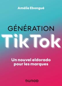 Génération TikTok