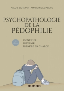 Psychopathologie de la pédophilie