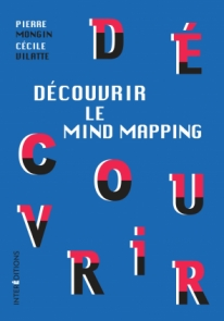 Découvrir le Mind Mapping