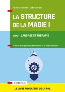 La Structure de la Magie T1