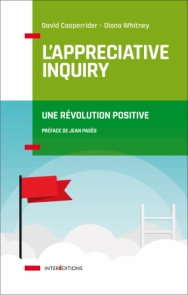 L'Appreciative Inquiry