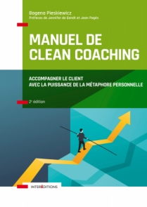 Manuel de Clean coaching