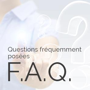 FAQ dunod - commande de livre et d'ebook