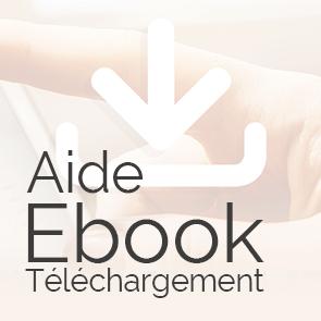 Aide au téléchargement des ebook Dunod