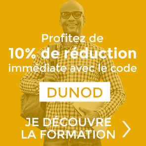 decouvrir-formation-concours-iae-message-9782100753727-2.png