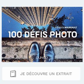 extrait-100-defis-photo.png