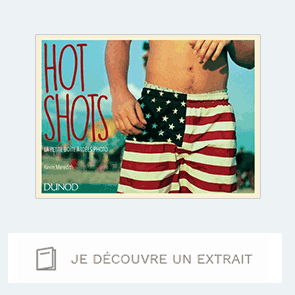 extrait-9782100776801-hot-shot.png