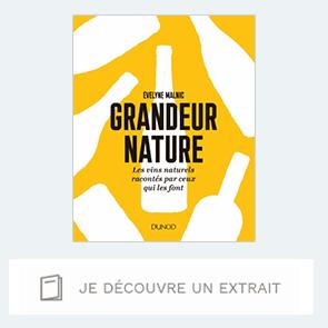 extrait-grandeur-nature.png