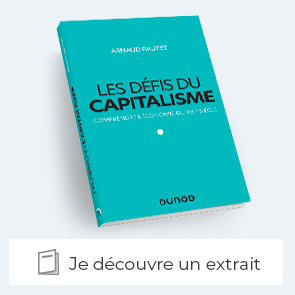 """Extrait de """"Les défis du capitalisme"""""""