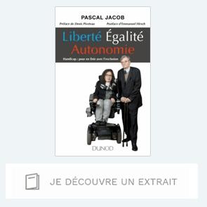 """Extrait de """"Liberté, Egalité, autonomie"""""""