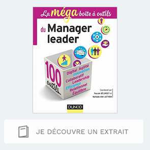 Extrait-manager-leader