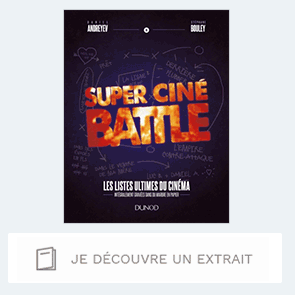extrait-super-cine-battle.png