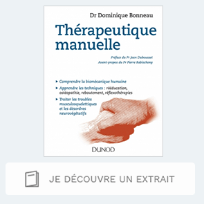 extrait-therapeutique-manuelle-dominique-bonneau.png