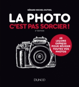 la_photo_cest_pas_sorcier.jpeg