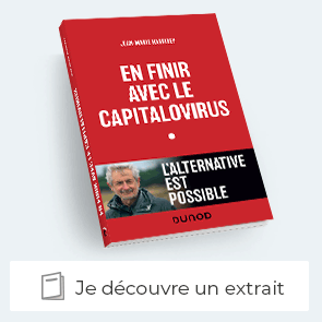 "Extrait de ""En finir avec le capitalovirus"""