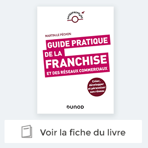 Guide pratique de la franchise