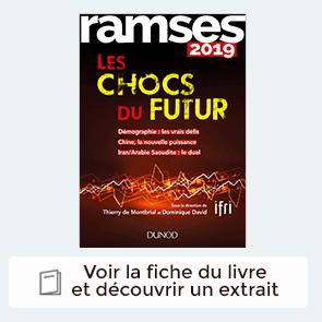 ramses 2019 - les chocs du futur