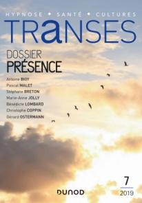 transes-7_couv_plat1.jpg