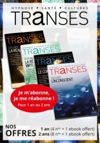 transes_visuel-5-couvs_offre-abos.jpg