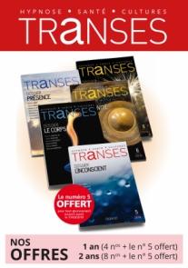 transes_visuel-5-couvs_offres-abo_new.jpg