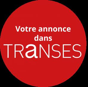 votre_annonce_dans_transes.png