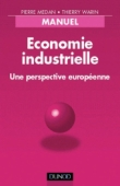Économie industrielle