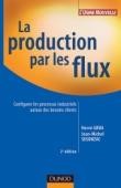 La production par les flux