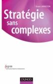 Stratégie sans complexe