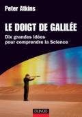 Le doigt de Galilée