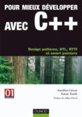Pour mieux développer avec C++