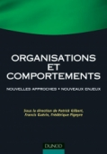 Organisations et comportements
