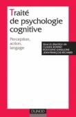 Traité de psychologie cognitive