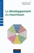 Le développement du nourrisson