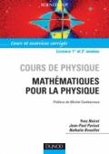 Cours rdm genie mecanique pdf