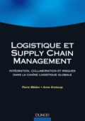 Logistique et Supply Chain Management