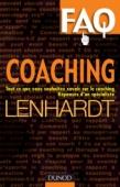 FAQ Coaching