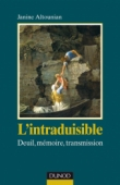 L'intraduisible