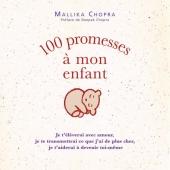 100 promesses à mon enfant