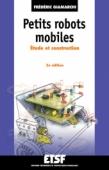 Petits robots mobiles