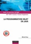 La programmation objet en Java