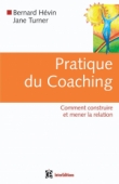 Pratique du coaching