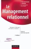 Le management relationnel