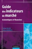 Guide des indicateurs de marché