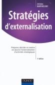 Stratégies d'externalisation