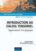 Introduction au calcul tensoriel