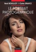 Le portrait photographique