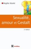 Sexualité, amour et Gestalt