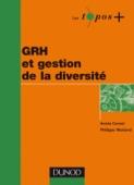 GRH et gestion de la diversité