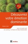 Découvrez votre émotion dominante